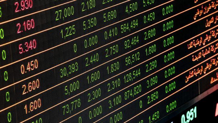 Platformy finansowe i ich korzyści