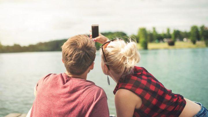 Poczucie winy to gwóźdź do trumny związku