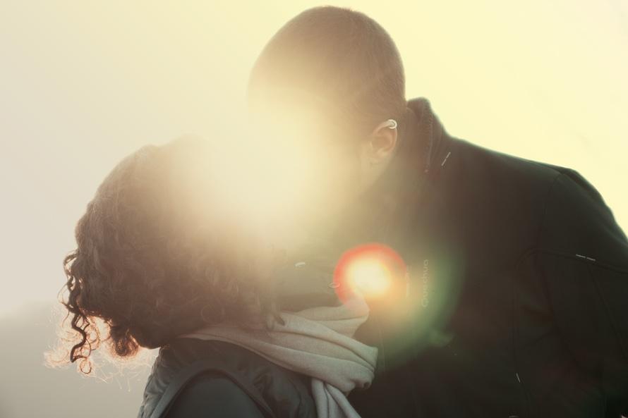 Kłopot urodzaju, czyli jak znaleźć wartościowego partnera?
