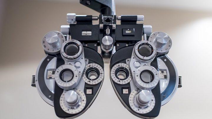 Jak jaskra może uszkodzić nerw wzrokowy?